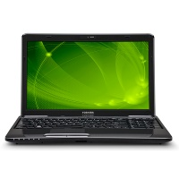 Toshiba Satellite L655-S5098