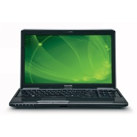 Toshiba Satellite L655-S5101