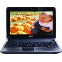 Acer Aspire 5517