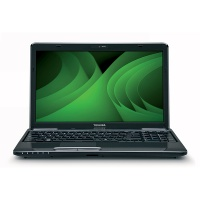 Toshiba Satellite L655-S5150
