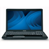 Toshiba Satellite L655-S5157