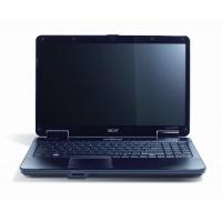 Acer Aspire 5516