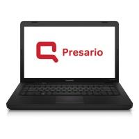 Compaq Presario CQ56-111sa