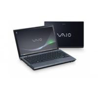Sony Vaio VPC-Z13B7E
