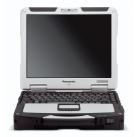 Panasonic Toughbook CF-31A