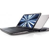 Dell XPS 15 L501X