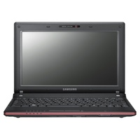 Samsung N145-JP02