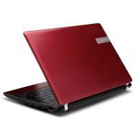 Packard Bell DOT A/R-010UK