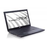 Acer TravelMate TimelineX TM8372TG
