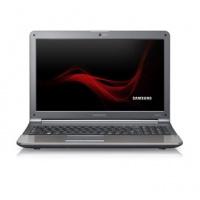 Samsung RC510
