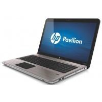HP Pavilion dv7-4035sa