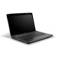 Acer Aspire 4535