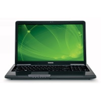 Toshiba Satellite L675-S7115