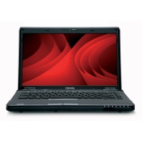 Toshiba Satellite M645-S4110