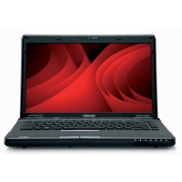 Toshiba Satellite M645-S4114