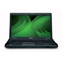 Toshiba Satellite M645-S4115