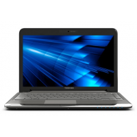 Toshiba Satellite T235-S1370