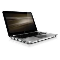 HP Envy 14-1210NR