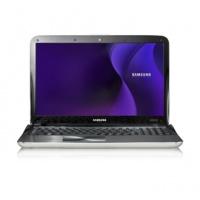 Samsung SF310-S02