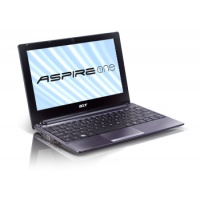 Acer Aspire AOD260-1270