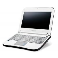 Lenovo Classmate