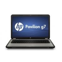 HP Pavilion g7-1033cl