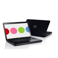 Dell Inspiron M5030