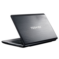 Toshiba Satellite P775-10H