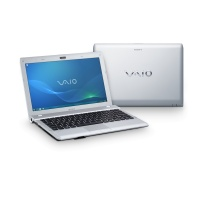 Sony VAIO VPC-YB1S1E