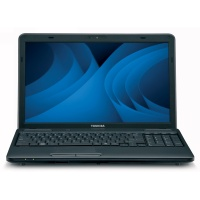 Toshiba Satellite C655-S5125