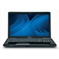 Toshiba Satellite L655-S5188