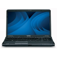 Toshiba Satellite A665-S5185