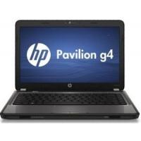 HP Pavilion g4t