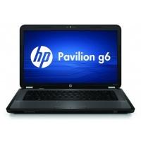 HP Pavilion g6x