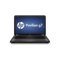 HP Pavilion g7t