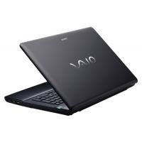 Sony VAIO VPC-EC4AFX