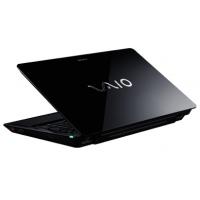 Sony VAIO VPC-F21AFX