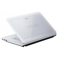 Sony VAIO VPC-CA15FX