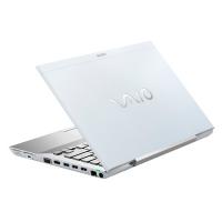 Sony VAIO VPC-SB11FX