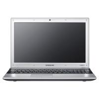 Samsung RV511-A01