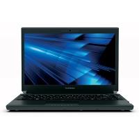 Toshiba Portege R830-S8330