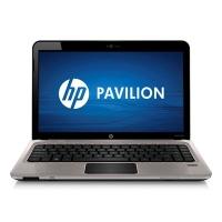 HP Pavilion dm4-1101ea