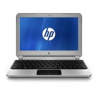 HP 3105m