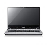 Samsung QX412-S01