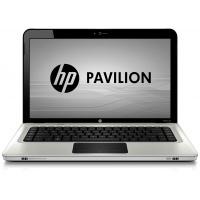 HP Pavilion dv6-3046sa