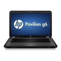 HP Pavilion g6-1a69us