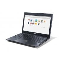 Acer AC761-1099