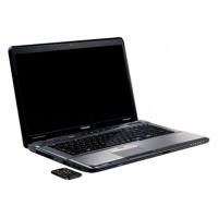 Toshiba Satellite P775-10L
