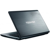 Toshiba Satellite P775-10J
