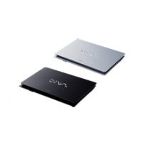 Sony VAIO VPC-F2290X